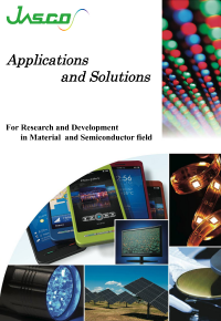 Apps Solutions Book-01