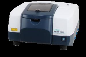 FTIR4000-01
