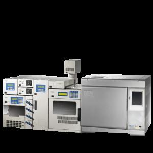 Fuel Analysis SFC-01