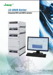 LC4000 HPLC-01