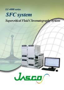 SFC System-01