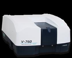 V760-01