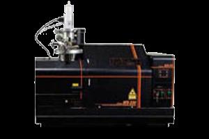 nfs230330230c-01