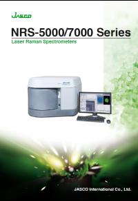 nrs 5000 7000 series-01