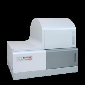 Microspectrometer-01