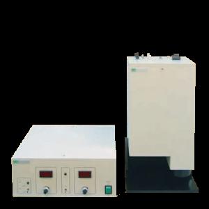 fluorescence detector-01