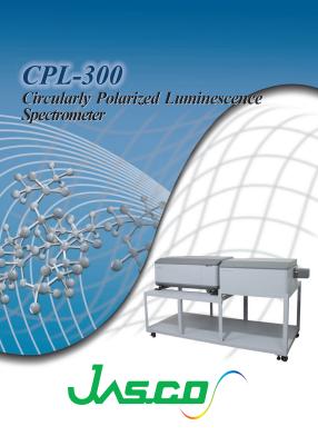 cpl300-01