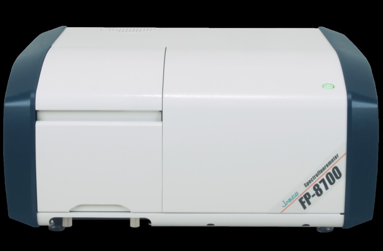 FP-8700-1440x943
