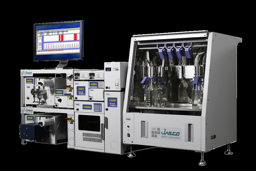 Chromatography2601