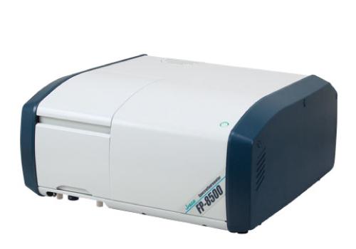 fp8500350