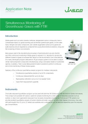 greenhousegasapp0102