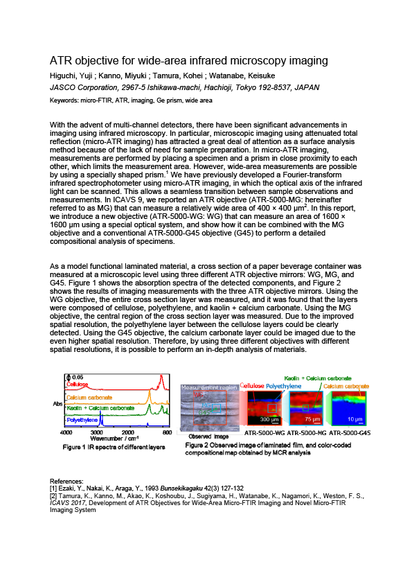 jasco-protein-imaging-posters2